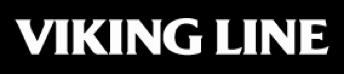 Vikingline logotyp